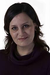 Bruhanova
